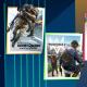 PlatinumShop – Ubisoft akció