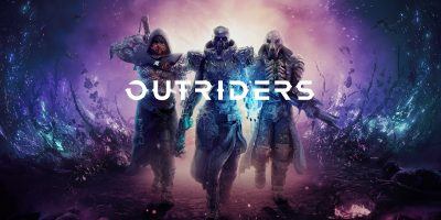Outriders – havonta érkeznek az új infók