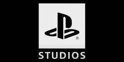 PlayStation Studios – új összefoglaló brand