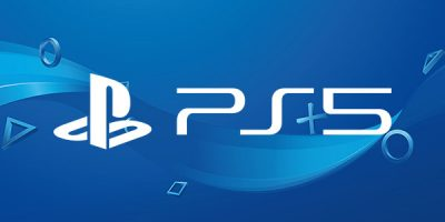 PlayStation 5 – állítólag június elején lesz a leleplezés