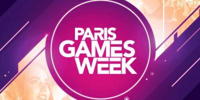 Paris Games Week 2020 – újabb rendezvény marad el