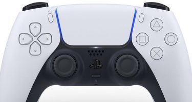 PlayStation 5 – már szerdán leleplezhetik a konzolt és a játékokat