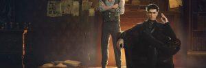 Sherlock Holmes: Chapter One – jövőre érkezik, már PS5-re is