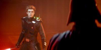 Star Wars Jedi: Fallen Order – május 4-e alkalmából újdonságokkal bővült a kaland