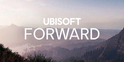 Ubisoft Forward – E3 stílusú bemutató július 12-én