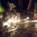Warhammer 40,000: Mechanicus – júliusban érkezik a kaland