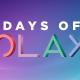 Days of Play 2020 – hétfőtől június 8-áig akciók