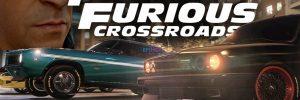 Fast & Furious Crossroads – augusztusban megjelenés