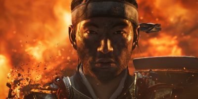 Ghost of Tsushima – komoly játékidő vár a kalandorokra