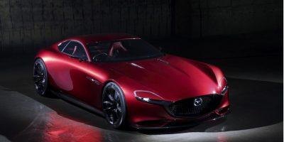 Gran Turismo Sport – csodaszép Mazda RX-Vision GT3 érkezett az új frissítéssel