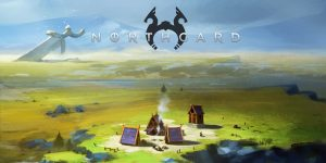 Northgard (PS4, PSN)