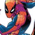 Képregény – A Hihetetlen Pókember: Póksziget
