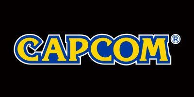 Capcom – az új Devil May Cry 3,5 milliónál, a Street Fighter V 4,5 milliónál tart