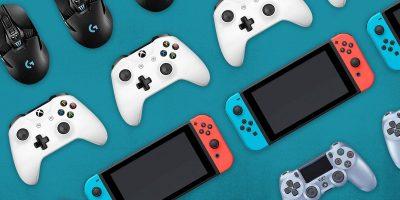 Koronavírus – az Xbox feje szerint 2021 elején érezhetjük a hatását