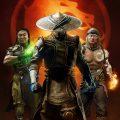 Mortal Kombat 11 – az Aftermath kiegészítő csomag (PS4, PSN)