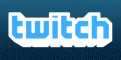 24. heti Twitch-stream menetrend