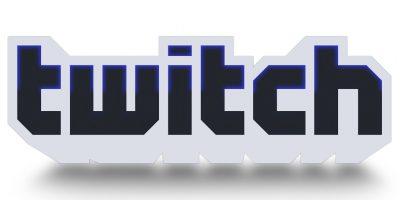 25. heti Twitch-stream menetrend