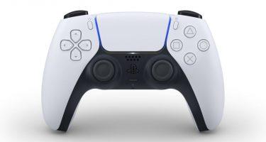 PlayStation 5 – elmarad a csütörtöki leleplezés