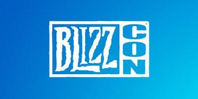 BlizzCon 2020 – elmarad a koronavírus miatt