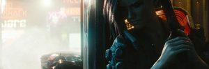 Cyberpunk 2077 – a Night City Wire bemutató két hetet csúszik