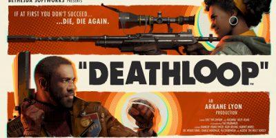Deathloop – télen kitörhetsz az idúhurokból