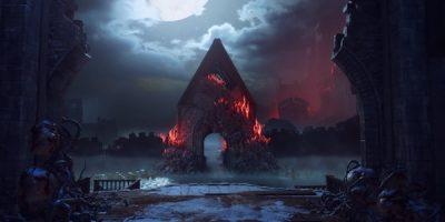 EA Play Live 2020 – next-gen Dragon Age, Battlefield, Need for Speed ízelítők