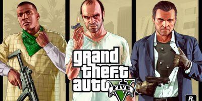 Grand Theft Auto V – jövőre PS5-re is érkezik, a GTA Online ingyenes lesz a megjelenéskor