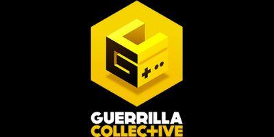 Guerrilla Collective – újabb 14 vállalat csatlakozott az indie felhozatalhoz