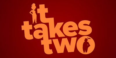 It Takes Two – a Brothers és az A Way Out alkotóinak új játéka