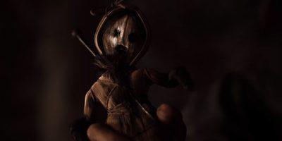 The Dark Pictures Anthology: Little Hope – nyolc perc játékmenet az őszre csúsztatott kalandból