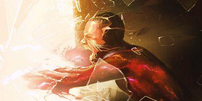 Marvel's Spider-Man: Miles Morales – olyasmi lesz, mint az Uncharted: The Lost Legacy