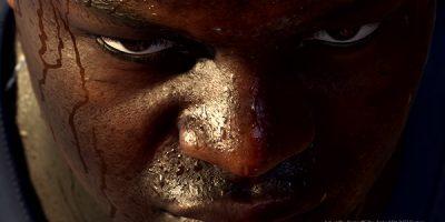 NBA 2K21 – így fut PS5-ön