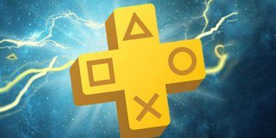 PlayStation Plus – az elmúlt évtized tíz legnépszerűbb kalandja