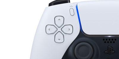PlayStation 5 – az új PS4-es játékoknak kötelező lesz futni rajta