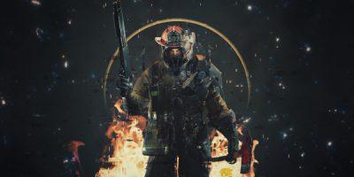 Quantum Error – játékmenet ízelítő a kozmikus horrorról