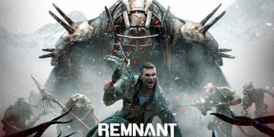 Remnant: From the Ashes – új kiegészítő augusztusban