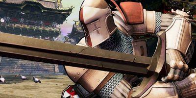 Samurai Shodown – For Honor DLC karakter csatlakozik holnap