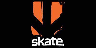 Skate – készül egy új epizód
