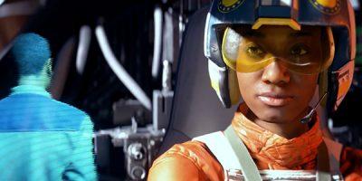 Star Wars: Squadrons – előzetesen a játékmenet