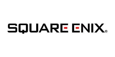 Square Enix – júliusban és augusztusban jelenti be E3-ra szánt játékait