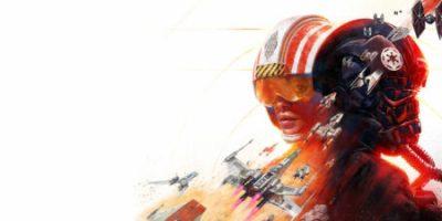 Star Wars: Squadrons – a Project Maverick hivatalos neve