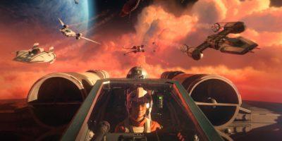 Star Wars: Squadrons – bejelentve az űrcsaták