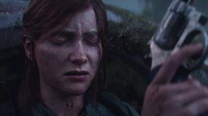 The Last of Us Part II – új televíziós reklám és fejlesztői napló