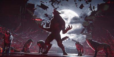 Werewolf: The Apocalypse – Earthblood – látványos előzetes az új szerepjátékról