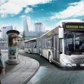Bus Simulator (PS4, PSN)