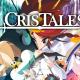 Cris Tales – november végi szerelmes levél a klasszikus JRPG-knek