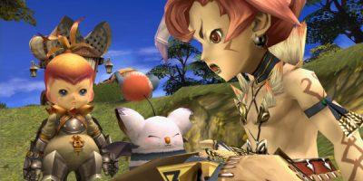 Final Fantasy Crystal Chronicles Remastered Edition – bejelentve az ingyenes Lite verzió