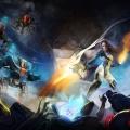 Ion Fury (PS4, PSN)