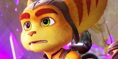 Ratchet & Clank: Rift Apart – kihasználja majd a PS5 nyújtotta újdonságokat