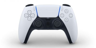 PlayStation 5 – egy helyen a hírek